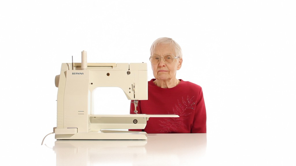 13 Related Sewing Machines_Grandma Eva-1