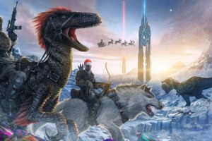 ARK_WinterWonderland-pc-games_b2article_artwork